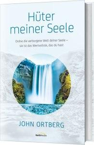 "Gerth Medien Asslar Ortberg ""Hüter meiner Seele"""