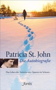 die-autobiografie-204052