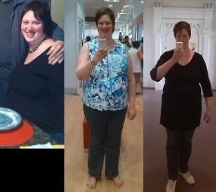 Vorher-Nachher-10kg-Feb-Aug